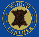 World Leather Corporation